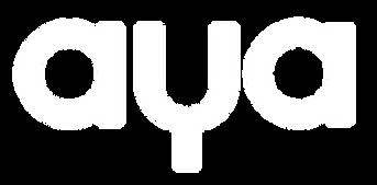Logo%20Aya_Pink-01-01_edited.png