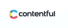 contentful.png