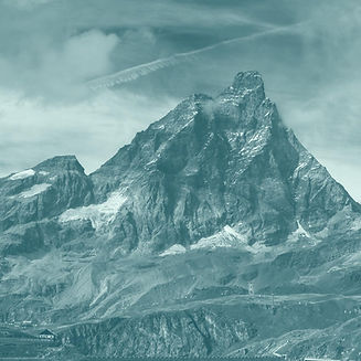 mountain copy.jpg