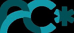 ac-logo-multi.png