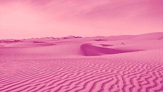 desert_gradient.jpg