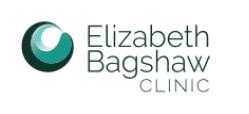 Bagshaw logo.png
