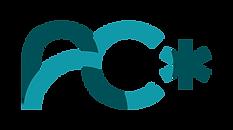 Copy of Full_Color_HEX_AnnieCannons_Logo