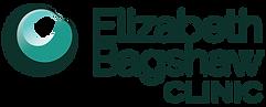 EBC-Logo-Horz-RBG-Grad.png