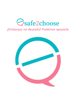 safe2choose