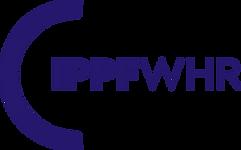IPPFWHR_LOGO.png