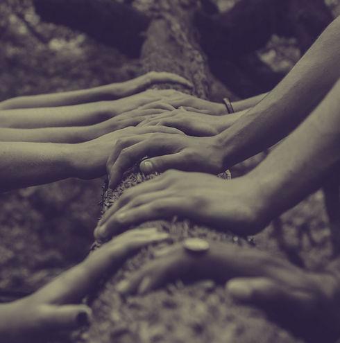 Hands-3.jpg