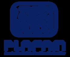 Logo PLAFAM - AZUL-01.png