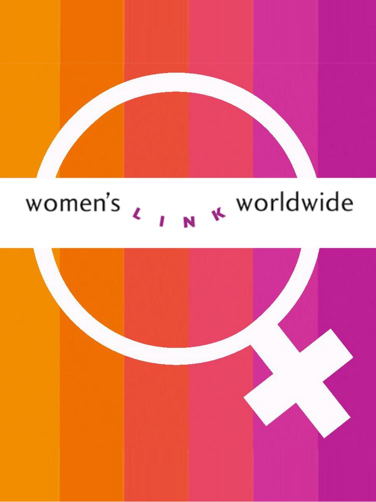 Women's Link Worldwide
