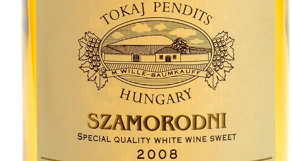 Szamorodni sweet 2008.jpg