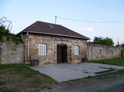 Winery 11.jpg