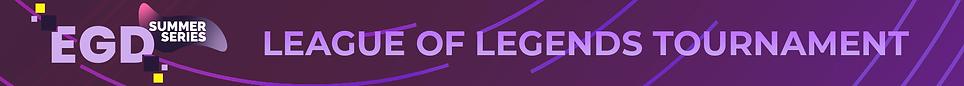 JUNE 29 LEAGUE OF LEGENDS AVGL BANNER.pn