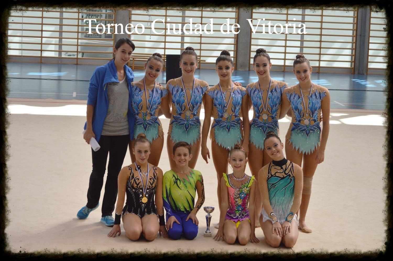 Torneo Ciudad de Vitoria_edited.jpg