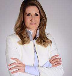 Julia Rösch | Gründerin von Sweden Chic | München