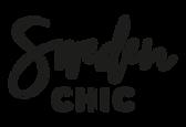 SwedenChic - Sweden Nails für Deutschalnd, Österreich und Schweiz