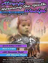 wacipi poster 3.28.19.jpg