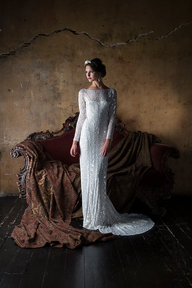 Angelica - Eliza Jane Howell