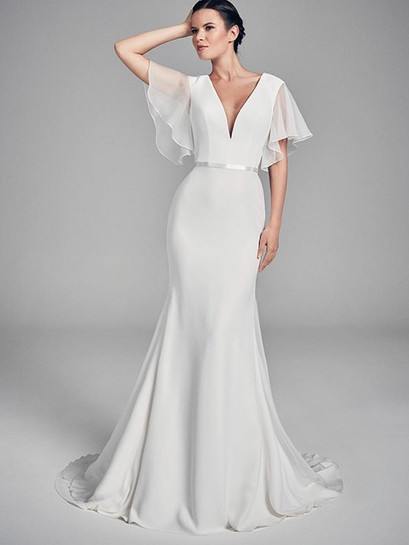 Suzanne Neville 2020 Collection Ariel