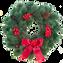 Christmas Song Guitar Chords