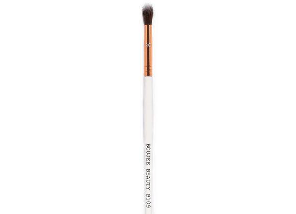 Boujee Beauty Blending Brush B109