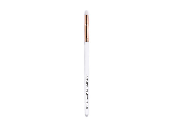 Boujee Beauty Small Pencil Brush B110