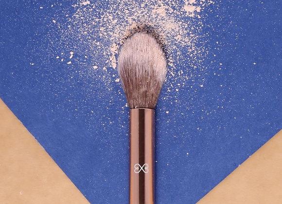 Fluffy Highlighter Brush B319