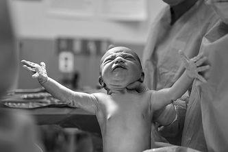 newborn stock 3 cesearean.jpeg