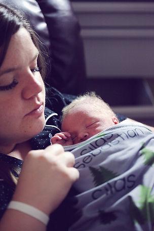 newborn 5.jpeg
