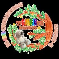 Logo Ein Kinderspiel - für prof. Kinderbetreuung