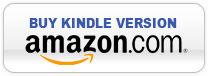 amazon-kindle-buy-button.jpg