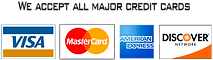 maxnomic-credit-policy.png