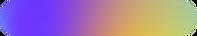 Gradient Button Background