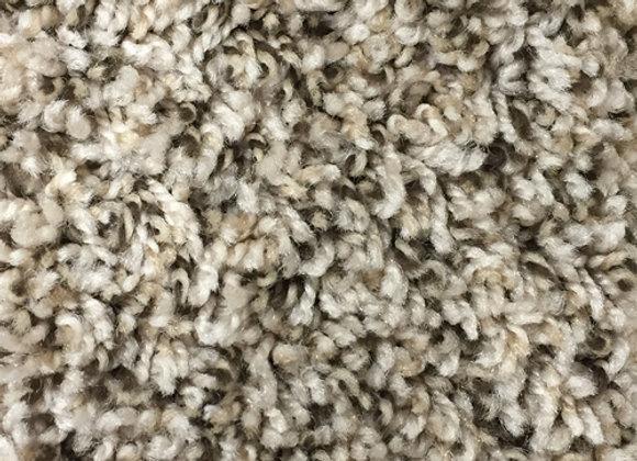 40 Ounce Carpet Crystal