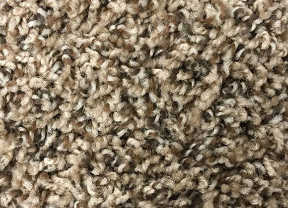 40 Ounce Carpet Agate