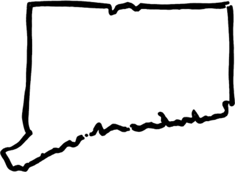 kissclipart-outline-of-the-state-of-conn