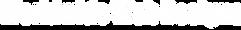 Worldwide Web Designs Logo