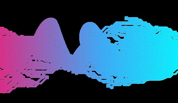 Tech DNA Vector design