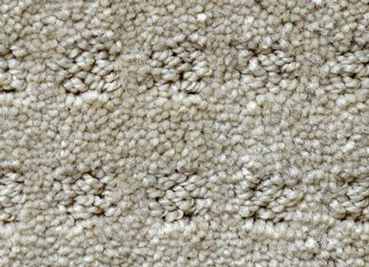 30 Ounce Town Square Carpet Ivory