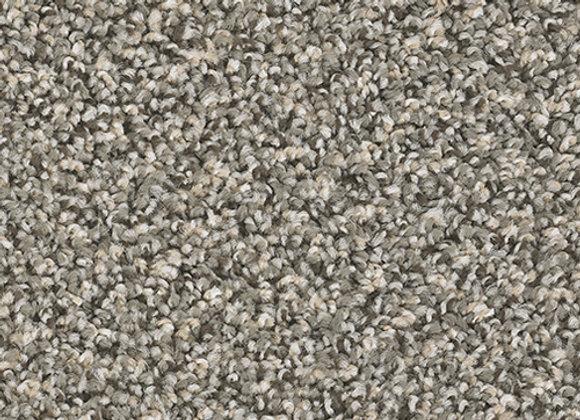 40 Ounce Carpet Ironside