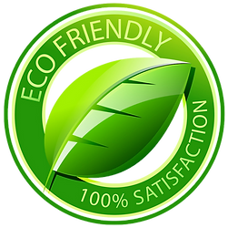 eco-friendly-label-vector-905206.png