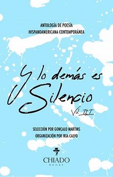 y_lo_dems_es_silencio_vol._iii_capa_fren