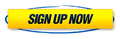 24738-2-sign-up-button-clipart.png