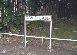 davidlane-lowres%20(2)colour%20tweakdark