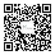 0. LI-qrcode_for_gh_474f3b99ae98_258-2.j