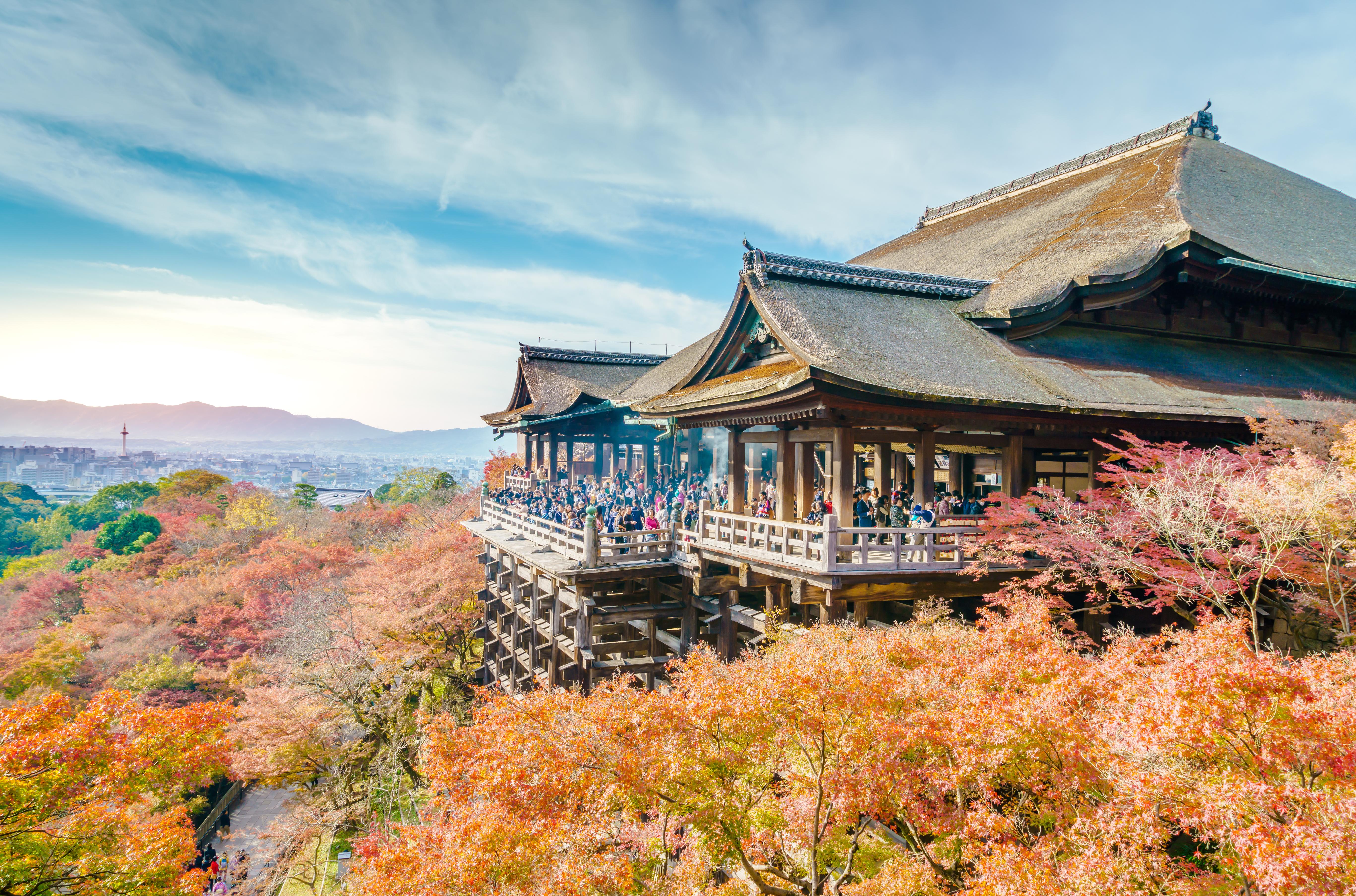 beautiful-architecture-kiyomizu-dera-tem
