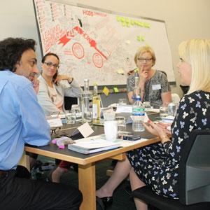customised-executive-education-programme