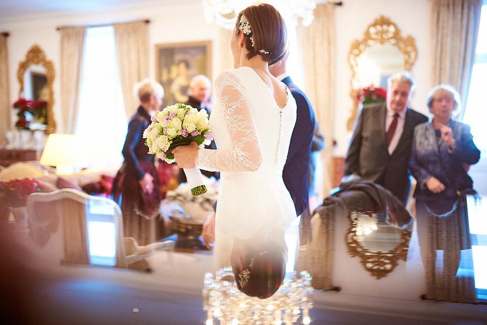 Fotograf Hochzeit DSC_0583.jpg