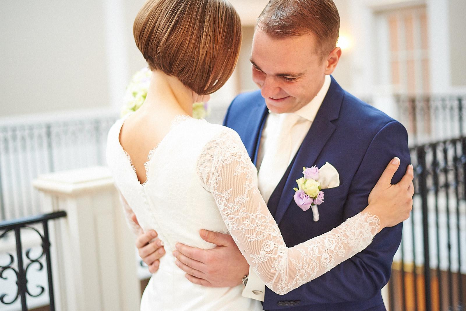 Fotograf Hochzeit DSC_0518.jpg