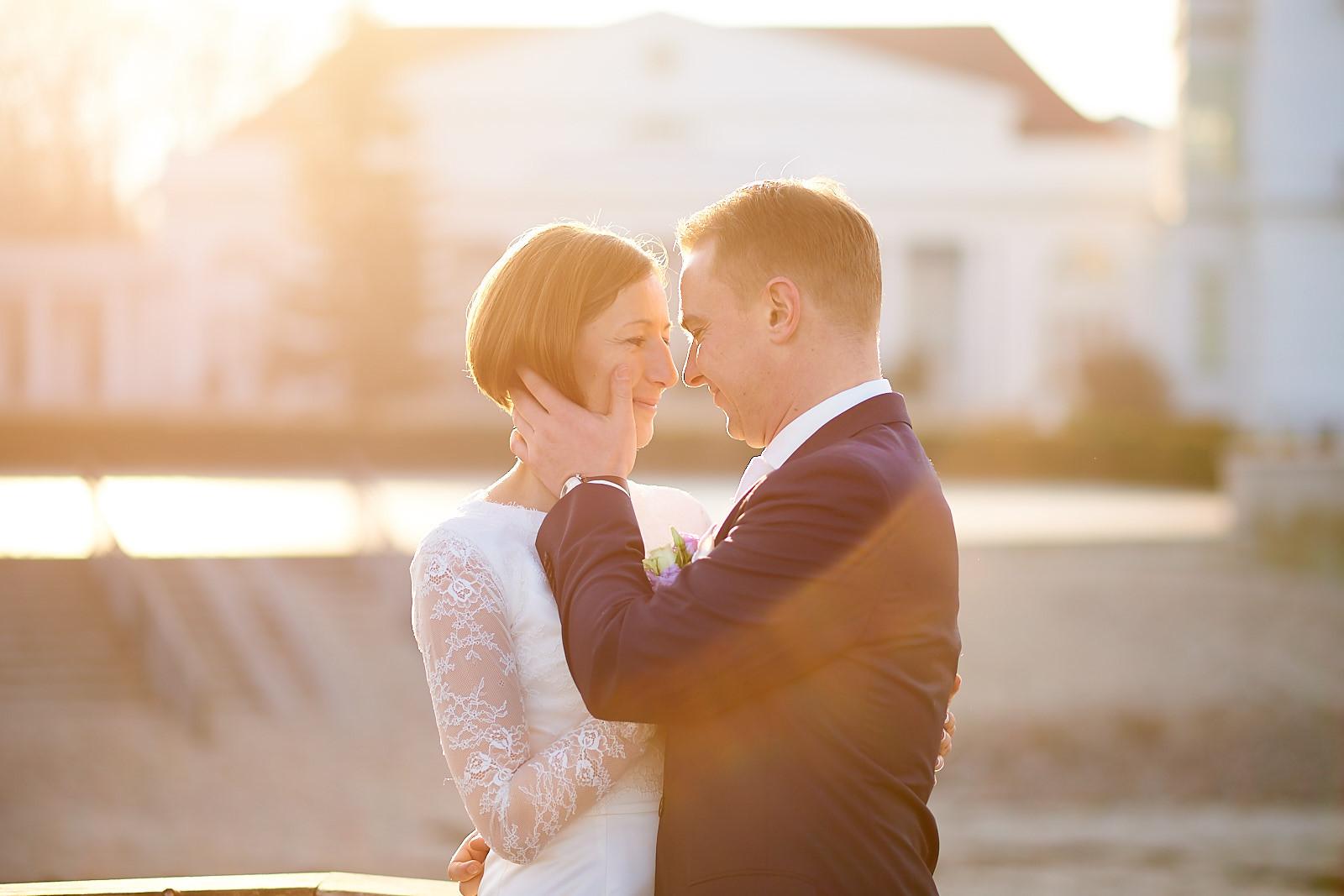 Fotograf Hochzeit DSC_1194.jpg