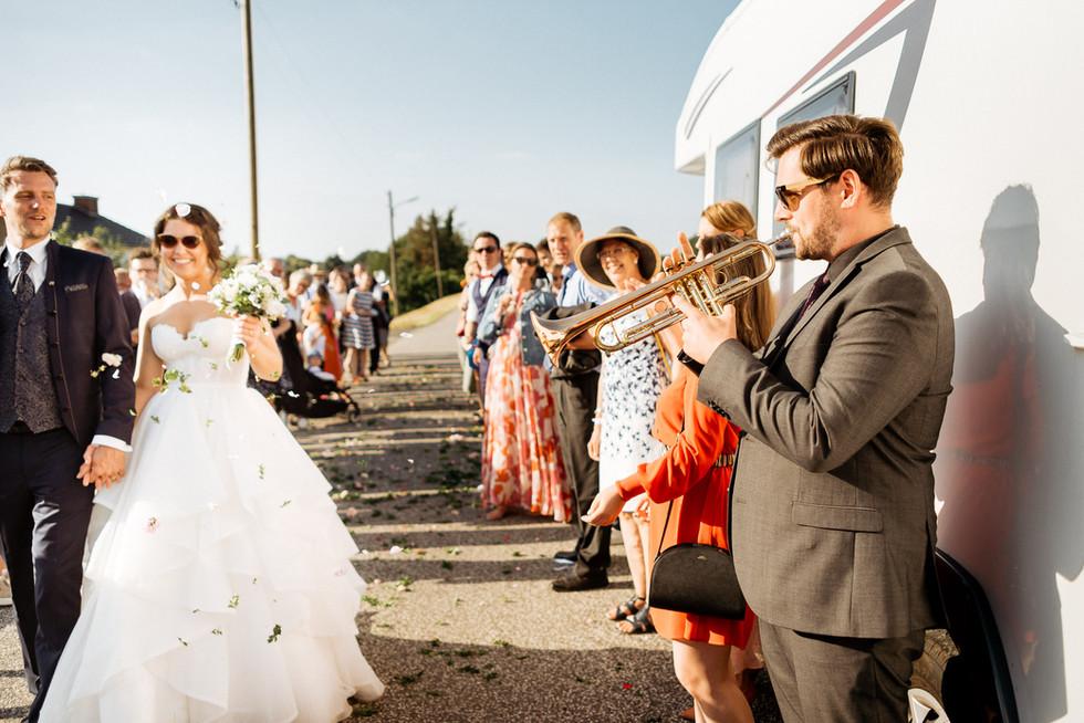 Hochzeitsfotograf Leipzig-149.jpg